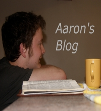 Picture for Aarons Blog3